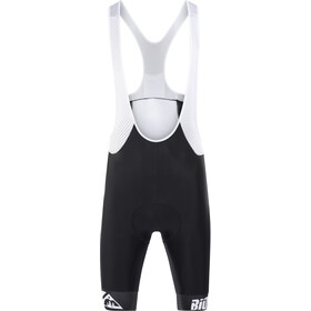 Red Cycling Products Pro Race Bib Shorts Men black